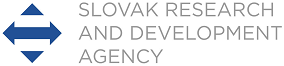 Slovak Research and Development Agency<span> </span>