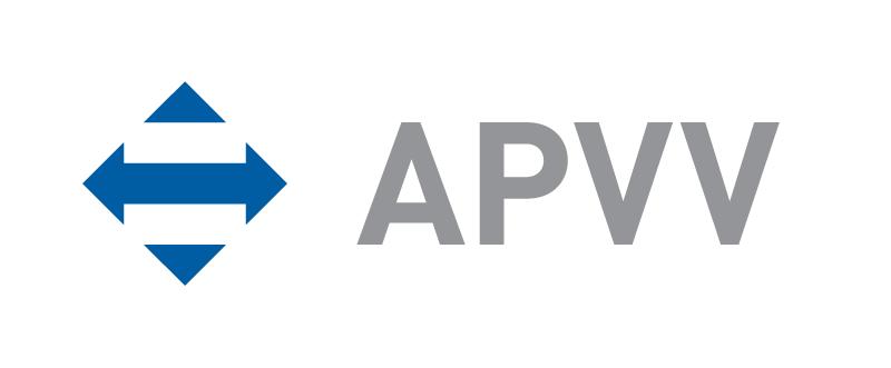 Výsledok vyhľadávania obrázkov pre dopyt APVV logo