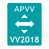 VV 2018
