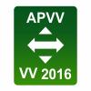 VV 2016