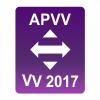 VV 2017